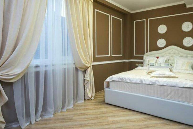 """Отель """"MOZART"""", Рашпилевская улица, 257 на 25 номеров - Фотография 22"""