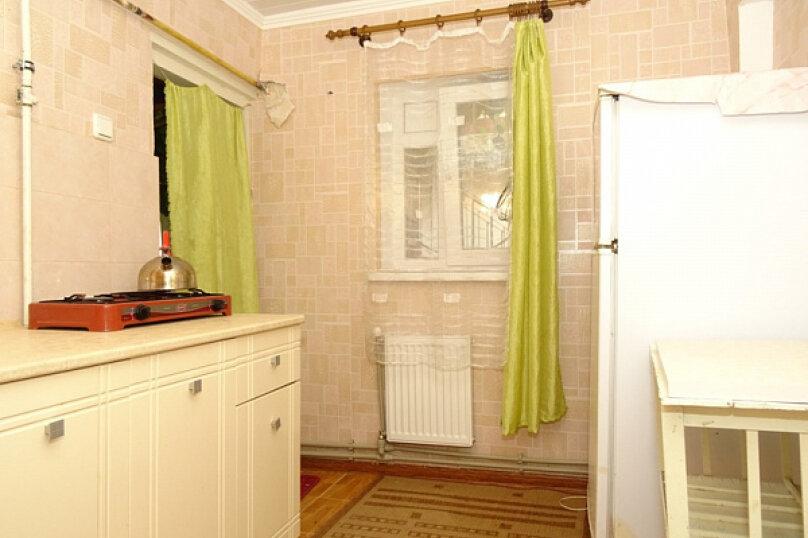 Отдельная комната, , , Феодосия - Фотография 1
