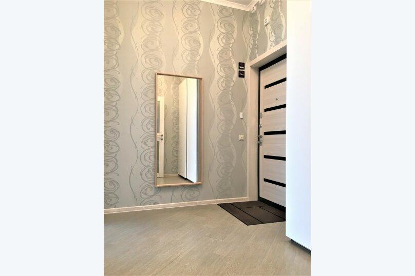 2-комн. квартира, 52 кв.м. на 4 человека, Красногорский бульвар, 25, метро Мякинино, Москва - Фотография 15
