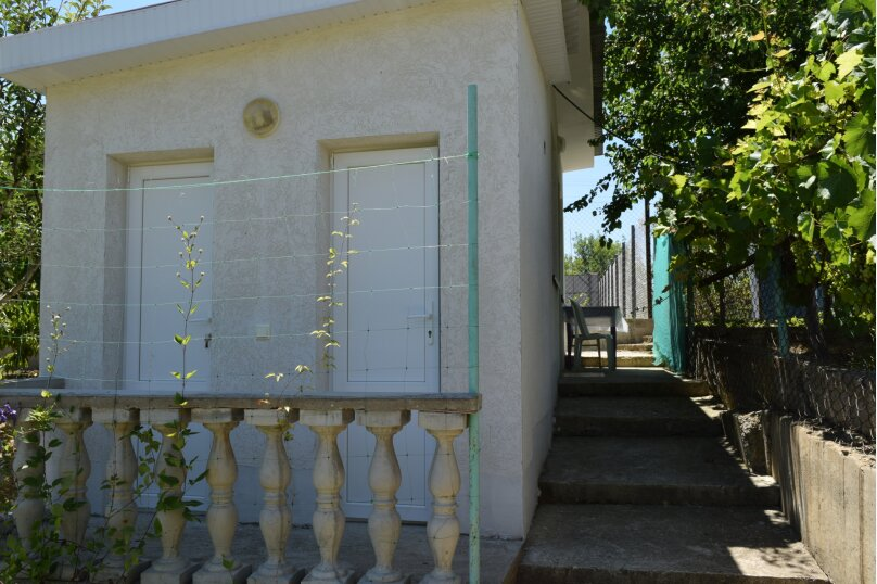 """Гостевой дом """"Варвара"""", СТ Алькадар, 92 на 4 комнаты - Фотография 7"""