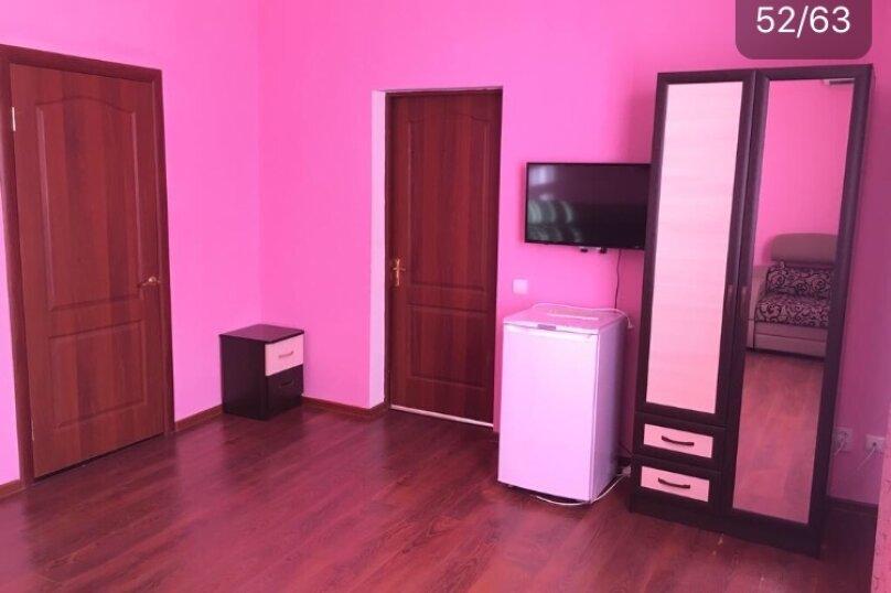 """Гостевой дом """"АЛИНА"""", Зелёная улица, 12 на 25 комнат - Фотография 28"""