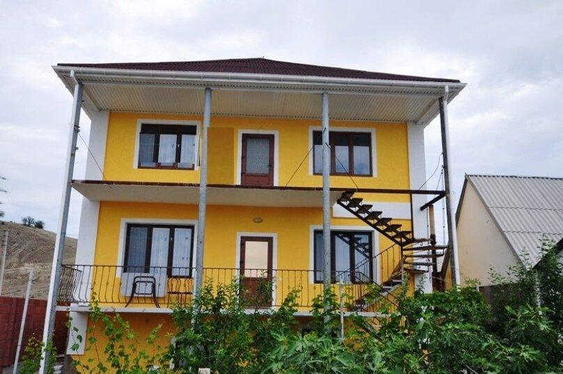 Гостевые дома, Гаспринского, 21 на 3 номера - Фотография 4