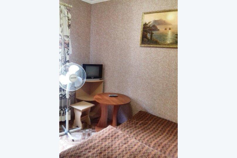 """Гостевой дом """"Сад"""", улица Пономарёвой, 4 на 10 комнат - Фотография 79"""