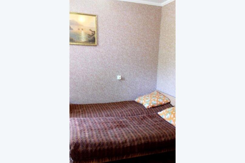 """Гостевой дом """"Сад"""", улица Пономарёвой, 4 на 10 комнат - Фотография 80"""