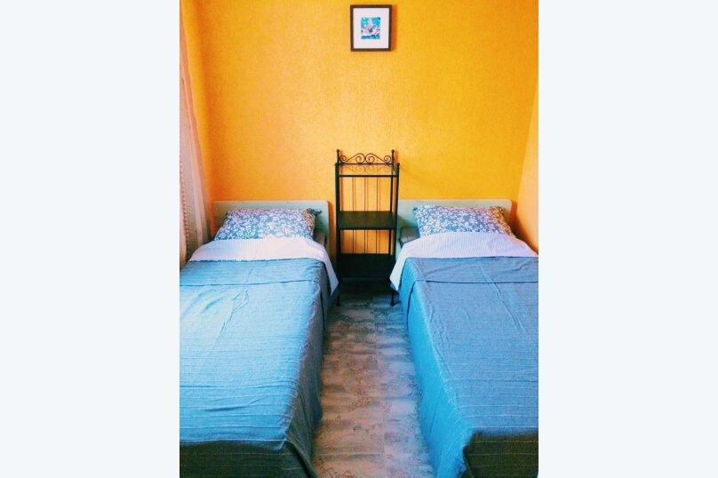 """Гостевой дом """"Домик у маяка"""", 4-я Морская улица, 11 на 8 комнат - Фотография 48"""