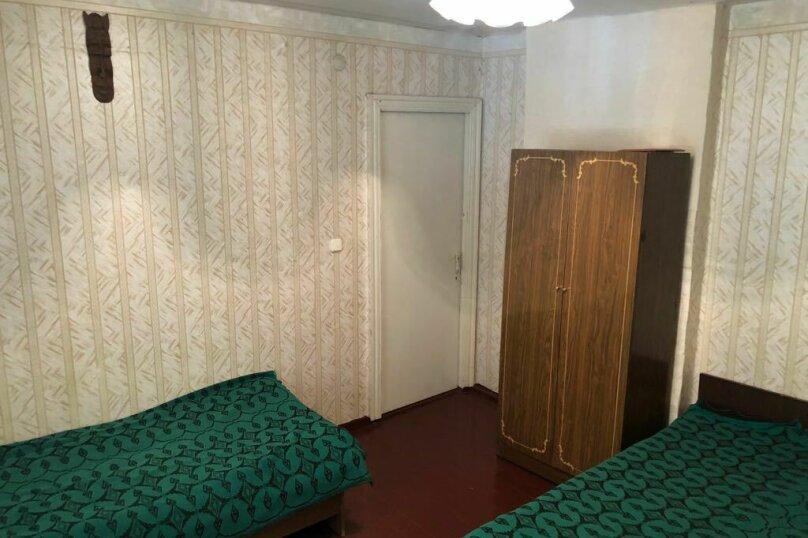 """Гостевой дом """"У Сусаны"""", Песочная, 68 на 10 комнат - Фотография 11"""