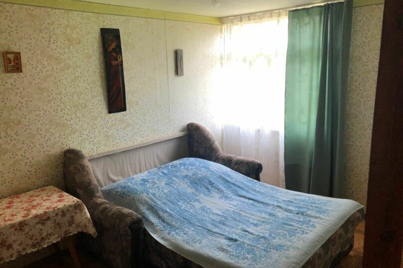 """Гостевой дом """"У Сусаны"""", Песочная, 68 на 10 комнат - Фотография 14"""