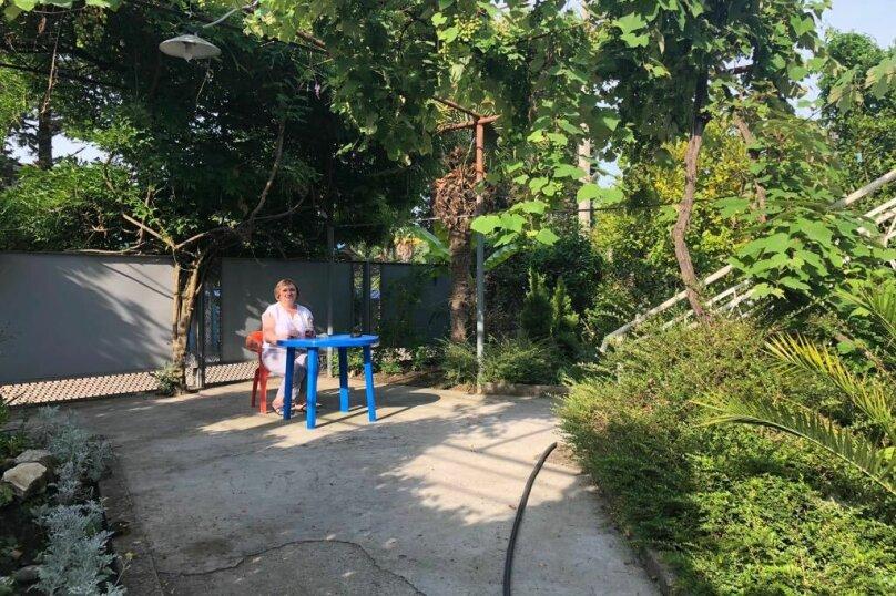 """Гостевой дом """"У Сусаны"""", Песочная, 68 на 10 комнат - Фотография 15"""