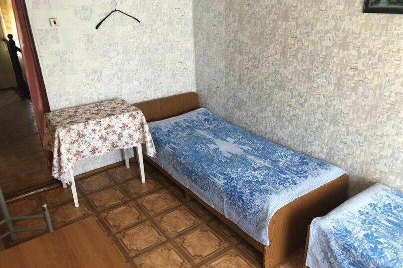 """Гостевой дом """"У Сусаны"""", Песочная, 68 на 10 комнат - Фотография 16"""