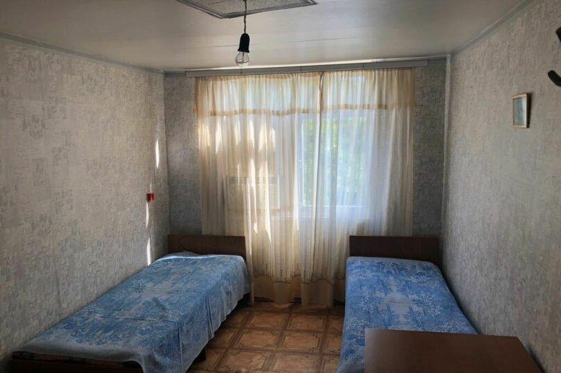 """Гостевой дом """"У Сусаны"""", Песочная, 68 на 10 комнат - Фотография 18"""