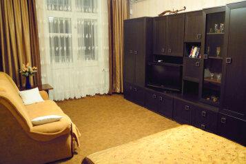 1-комн. квартира, 37 кв.м. на 3 человека, улица Руданского, 22, Ялта - Фотография 2
