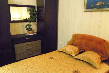 1-комн. квартира, 37 кв.м. на 3 человека, улица Руданского, 22, Ялта - Фотография 3