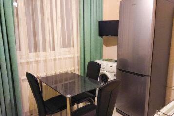 1-комн. квартира, 37 кв.м. на 3 человека, улица Руданского, 22, Ялта - Фотография 4