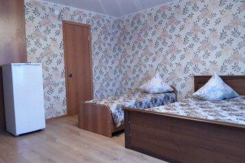 Гостевой дом, улица Парижских Коммунаров на 12 номеров - Фотография 2