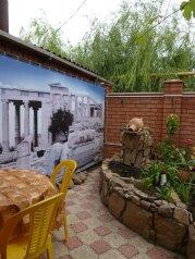 Гостевой домик, Бердянская, 50 на 7 номеров - Фотография 3