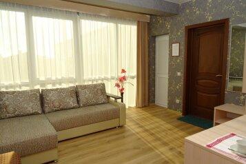 Гостевой дом, Нижнеимеретинская улица на 19 номеров - Фотография 1