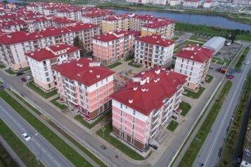 Апартаменты в Резиденции  в 300 м. от моря, Шкиперская улица, 9 на 6 номеров - Фотография 2