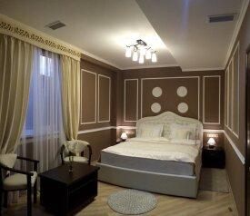Гостиница, Рашпилевская улица на 26 номеров - Фотография 4