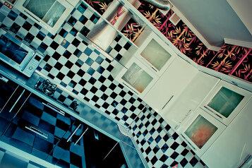 Дом, 240 кв.м. на 6 человек, 3 спальни, Яузы, 21а, Ялта - Фотография 4