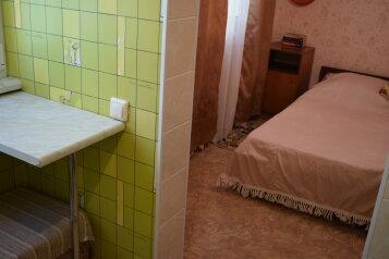 Гостевой номер в Любимовке, СТ Алькадар на 1 номер - Фотография 1