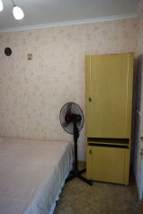 Гостевой номер в Любимовке, СТ Алькадар на 1 номер - Фотография 3