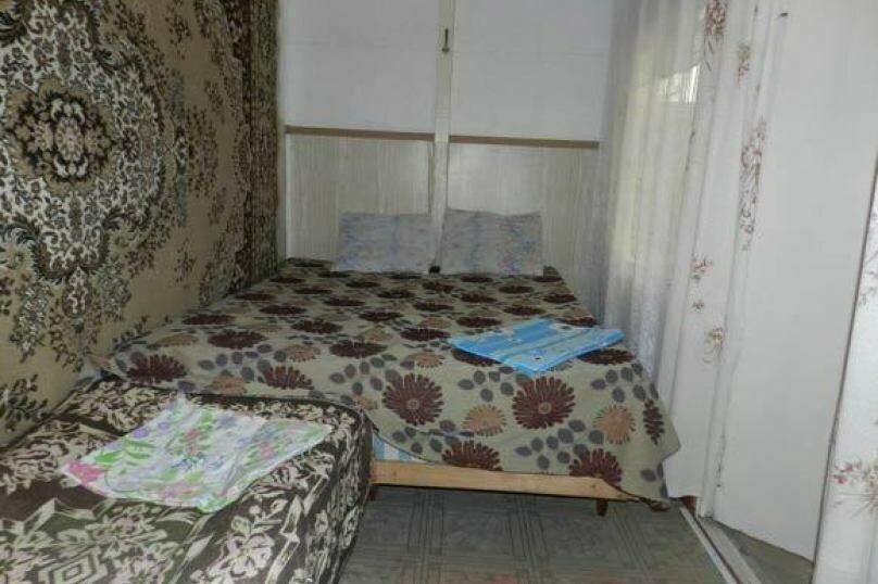 Комната, Курзальная улица, 26, Геленджик - Фотография 1
