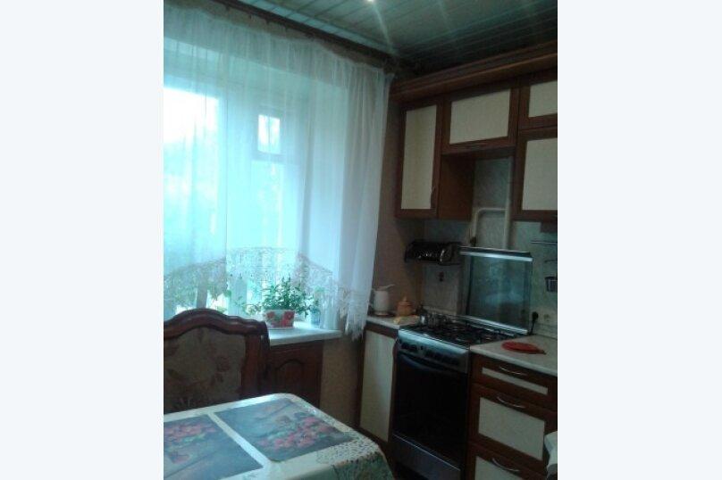 1-комн. квартира, 33 кв.м. на 2 человека, улица Свободы, 25, Рыбинск - Фотография 2