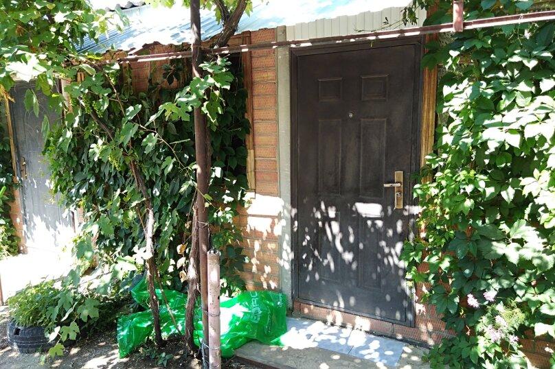 База отдых по ул. Краснофлотский переулок, 49, Краснофлотский переулок, 49 на 3 номера - Фотография 7