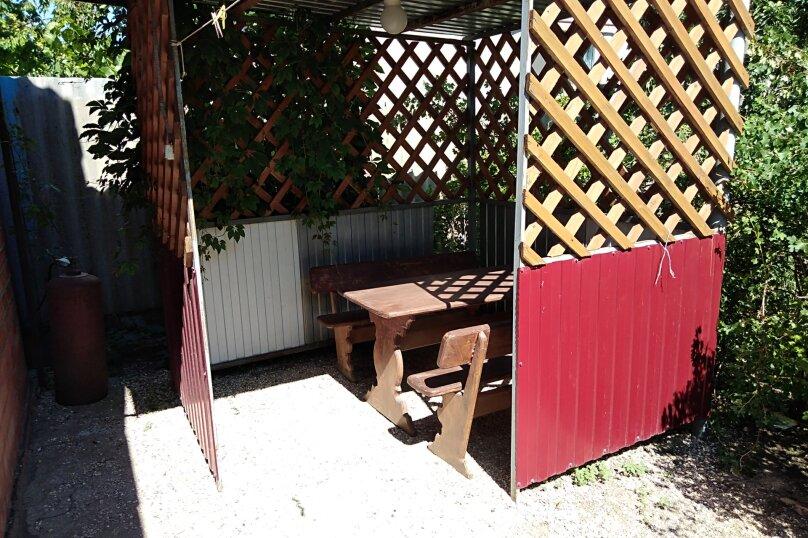 База отдых по ул. Краснофлотский переулок, 49, Краснофлотский переулок, 49 на 3 номера - Фотография 8