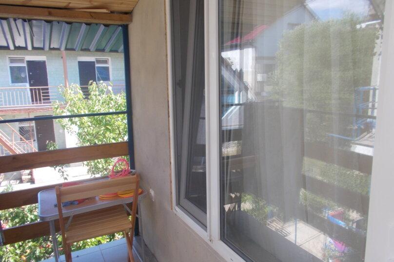 """Малая гостиница  """"NAUTILUS"""", Морская улица, 4 на 9 комнат - Фотография 66"""