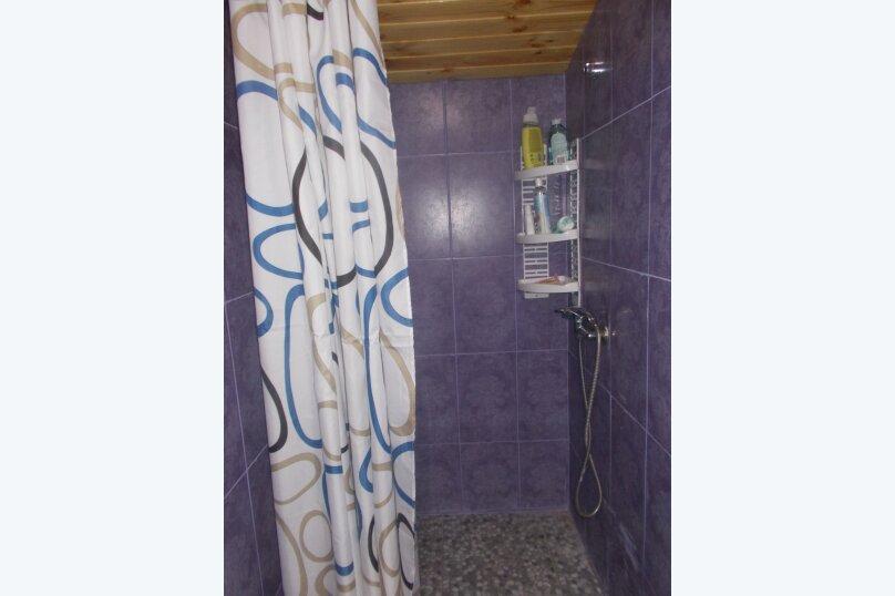 """Малая гостиница  """"NAUTILUS"""", Морская улица, 4 на 9 комнат - Фотография 69"""