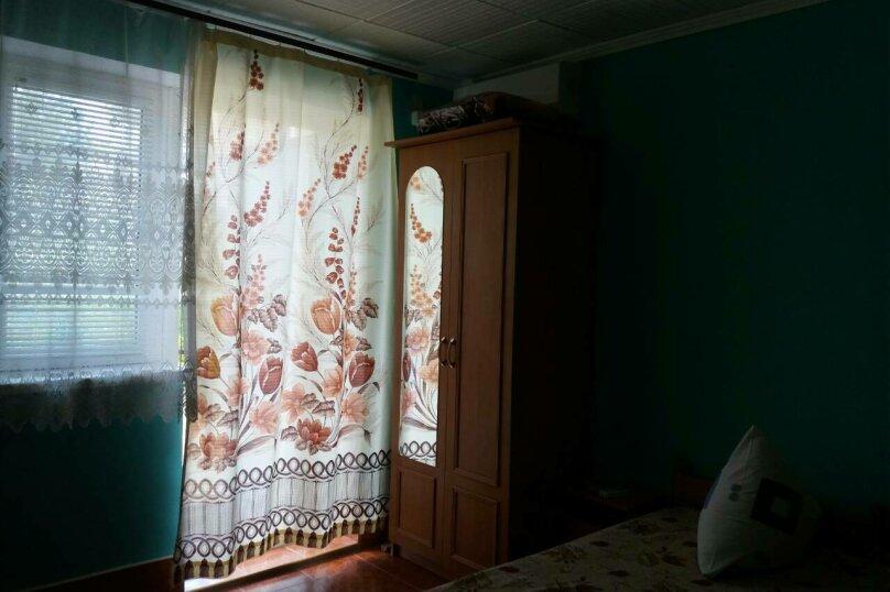 """Гостевой дом """"На Солнечной 2А"""", Солнечная, 2А на 8 номеров - Фотография 26"""