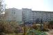 Туристический комплекс  на базе отдыха, Южногородская улица, 36к7 на 5 номеров - Фотография 6