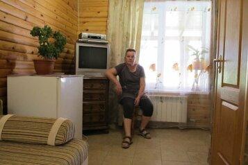 Гостевой дом , улица Шевченко, 19 на 10 номеров - Фотография 2