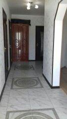 Дом, 100 кв.м. на 6 человек, 2 спальни, улица Сахарова, 9, село Веселое - Фотография 2
