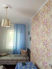 Дом, 85 кв.м. на 10 человек, 4 спальни, улица Урусова, Горячий Ключ - Фотография 3