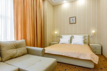 Отель, проспект Мира на 21 номер - Фотография 2