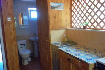 Гостевой дом  на летний период, Лесная на 4 номера - Фотография 4