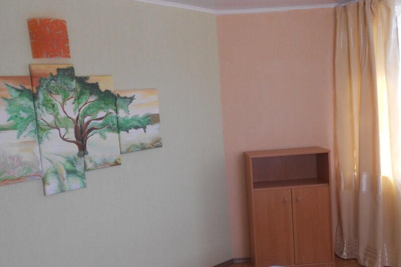 """Мини-отель """"На Новой 31"""", Новая улица, 31 на 17 номеров - Фотография 14"""