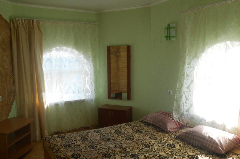 Полулюкс, Новая улица, 31, Поповка - Фотография 1