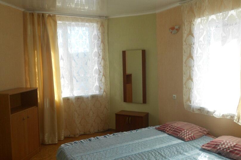"""Мини-отель """"На Новой 31"""", Новая улица, 31 на 17 номеров - Фотография 40"""