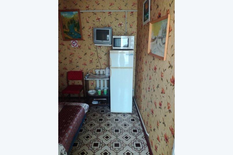 Краткосрочная аренда комнат, улица Фурманова, 2/6 на 7 комнат - Фотография 7