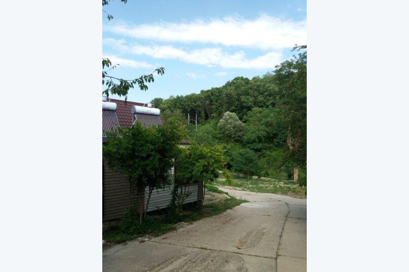 База отдыха, п. Магри, ущелье возле р. Шуюк на 15 номеров - Фотография 2