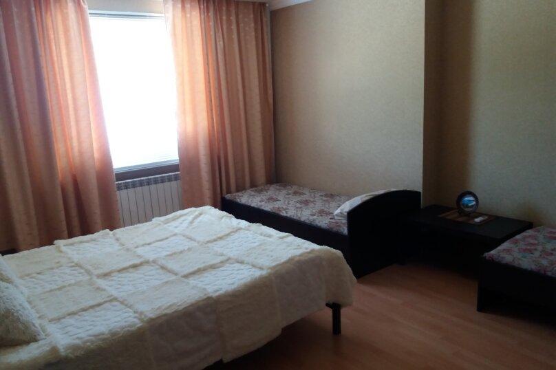 """Гостевой дом """"Бинго"""", 1-я линия, 384 на 6 комнат - Фотография 2"""