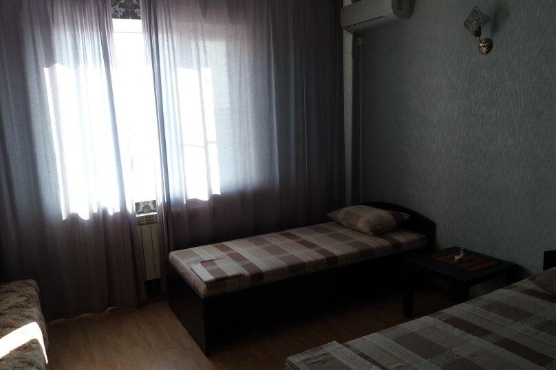 """Гостевой дом """"Бинго"""", 1-я линия, 384 на 6 комнат - Фотография 6"""