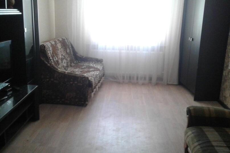 Отдельная комната, Комиссаровская улица, 16, Евпатория - Фотография 8