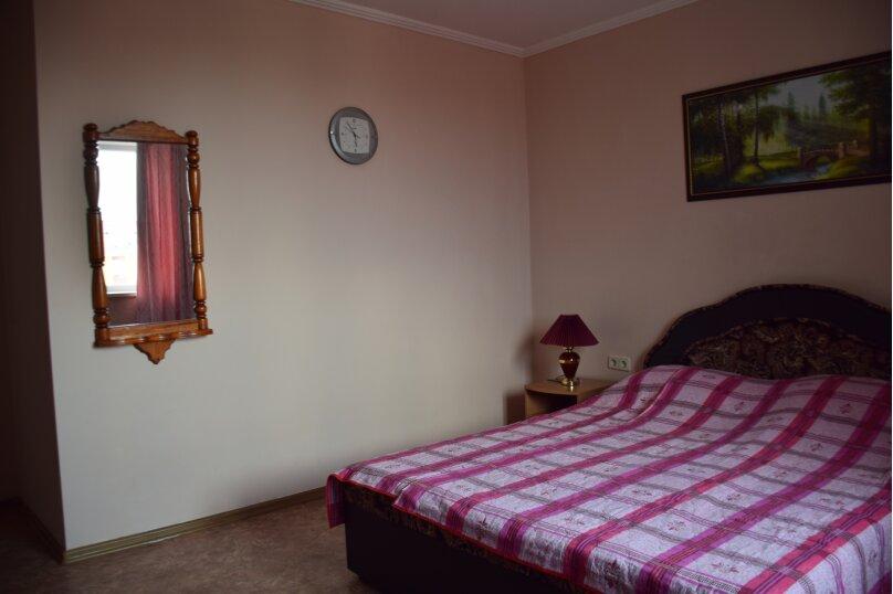 """Гостевой дом """"На Морской 38"""", Морская улица, 38 на 8 комнат - Фотография 174"""