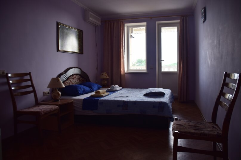 """Гостевой дом """"На Морской 38"""", Морская улица, 38 на 8 комнат - Фотография 152"""
