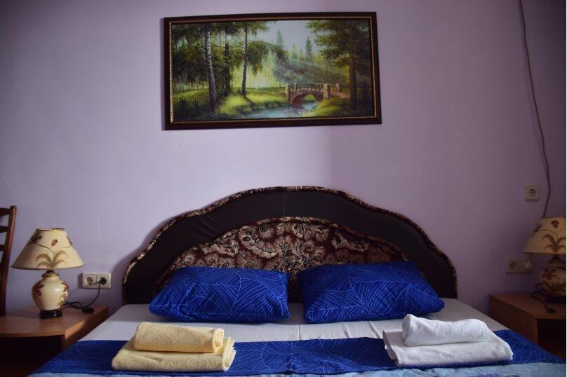 """Гостевой дом """"На Морской 38"""", Морская улица, 38 на 8 комнат - Фотография 153"""