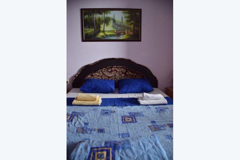 """Гостевой дом """"На Морской 38"""", Морская улица, 38 на 8 комнат - Фотография 154"""